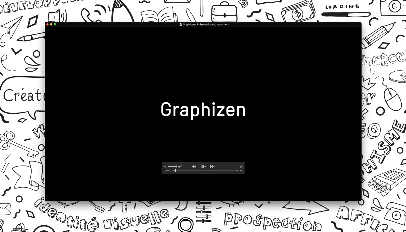 blog-motiondesign-nouveausite.jpg